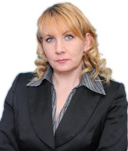jakovleva_s.b..png